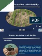 6-Reasons for Decline in Soil Fertility_1