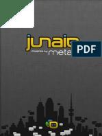 DOC-junaio_promo_book-EN-DIGI.pdf