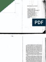 raizes_brasil.pdf