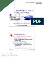 FPGA Design