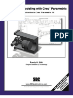 ptc creo primer This page is a collection of helpful resources for ptc creo parametric and creo   after you've read through the guide, download this creo primer (pdf) to get.