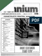 tehnium
