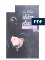 Holocausto - Belledonne habitación 16 - Anke de Vries.pdf