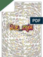 Proyecto Fruandmix.pdf