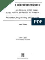 The Intel Microprocessor Barry b Brey.pdf