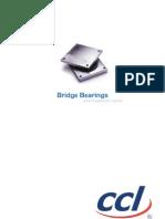 CCL Bridge bearings.pdf
