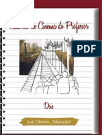 Caderno_cinema Para Professores