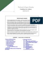 Comprehensive Practical Organic Chemistry