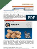 HotPotatoes.pdf