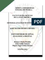 PRACTICA A-D.docx
