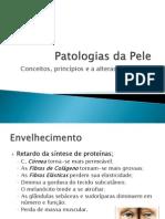 Patologias Da Pele