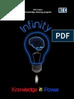 Infinity Agenda