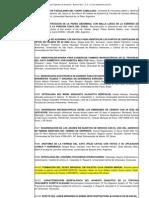 CONGRESSO INTERNACIONAL DE ANATOMIA - COMPROV. EXPOSIÇÃO_new.pdf