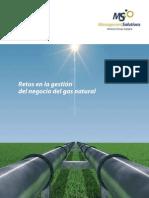 14D63d01.pdf