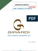Código de Conduta Ética.pdf