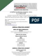 Formatura Medicina 2010.2 - Bruno (1)