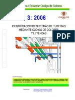 Necc 03 - Id. Tuberias