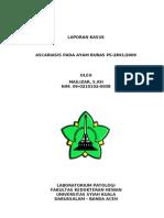 laporan patologi ppdh fkh