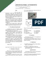 Carregador de Baterias Carro automotiva LM350.pdf