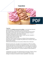 117141384-apostila-cupcake.pdf