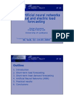 PPT on Heat and Electric LF_neural_networks