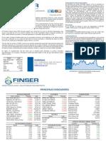 Finanzas al Día 31-01-13.pdf
