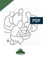 03042012_CNDL Jeudi Saint 2012 - Dos.pdf