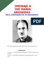 _Cuento Arguedas.doc