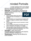 Types of Reading Strategies_h2I