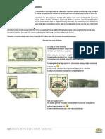 Rahasia Uang Dolar Amerika(2)