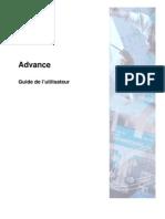 AC User Guide 7.1 FR 060926 Custom