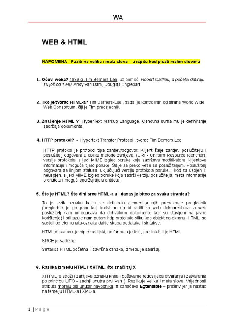 besplatna web mjesta za upoznavanja u jeddahu