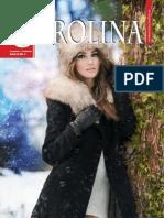 Revista Carolina