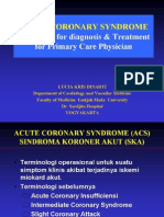 dr-lucia1.pdf