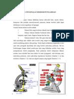 22913033-mo-petrografi.pdf