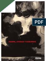 Laura Malosetti Costa. Pampa, ciudad y suburbio.pdf
