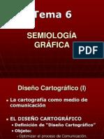 (Tema 06)Semiologia Gr%e7fica (1)