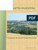 BULLETIN MUNICIPAL 2012.pdf