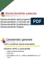 GNRP - Final