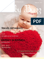 February Issue