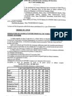 CM DU 17 DEC 2012.pdf