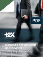 AvailabilityGuard +2X