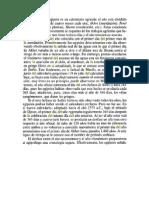 ECONOMÍA DE EGIPTO.pdf