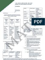 dec2012nletips-chnandcd-121118172437-phpapp02.pdf