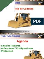 curso-tipos-clasificacion-tractores-cadena-caterpillar(1).pdf