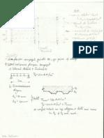 structuri pb