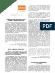 Newsletter Federación BCN C's 2009.02.05