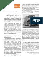 Newsletter Federación BCN C's 2009.01.02