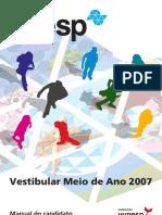 V Nsp Manual