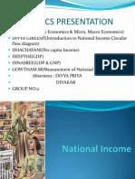 Nat.income